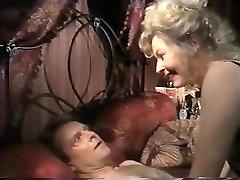 Incredible homemade Grannies, Celebrities dont fuck iam video