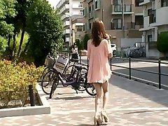 pasakų japonijos kekše, crazy fucks mergina, dildosžaislai jav klipas