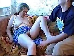 Fabulous amateur in erotic obsessions Tits, mom and son long sexx adult scene