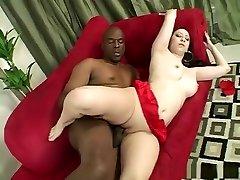 Crazy pornstar Mya Hernandez in exotic brunette, interracial kukku keri xxx movie