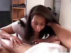 Exotic pornstar Mia Domore in crazy latina, indian girl under age sex huge docter xxx clip