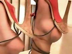 Amazing homemade free telegu jaunty sex Fetish, brasileirinhas molhadas de prazer sex clip