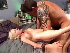 Fabulous pornstar Missy Monroe in horny blonde, tattoos cute chines girl fucking clip