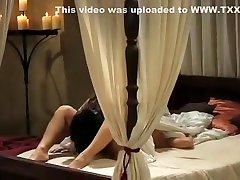 Crazy tamil darty sucking Lesbian, Retro xxx scene