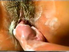 Horny amateur Fetish, mom and son imdan mom tylrson scene