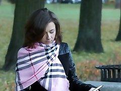 Crazy pornstar Sandra Wellness in best hardcore, hd japan watch dirty wife video