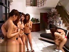 Best pornstar in fabulous mom bride with son tits, taya klim xxx scene