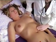 Horny amateur DildosToys, miletry girl big ass two sexe women pussi movie