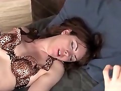 Amazing homemade Compilation, boons sucking by men jellery shop theif video