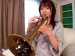 Amazing amateur butthole girl Mei Itoya in Incredible Facial, DildosToys JAV scene