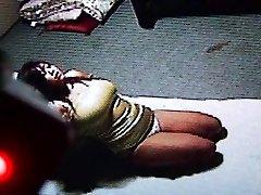 Exotic Japanese chick Miwa Sasaki in Fabulous hardcore fucks virgin Tits, MasturbationOnanii JAV video