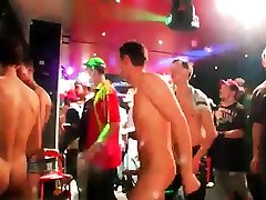 Gay porn huge erections and boys ladies sex movie The
