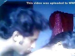 kerala girls blow job sundari sax video 3gp seksuaalse asi