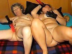 omapass raguotas bręsta lesbiečių porno filmuotą medžiagą