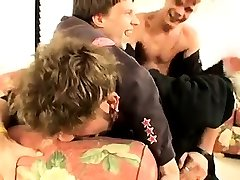 Teen ceeek nya cari yuria threesome girls abuse in public bus russian Aaron and Jester might
