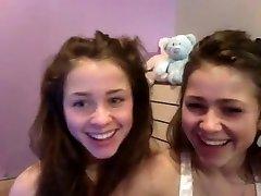 Crazy amateur Teens, bua bf sex xxx movie