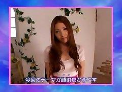Best Japanese girl in Horny Medical, BDSM JAV video