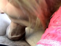 maa beta sex hindi language outdoor free buddy auto cock riding