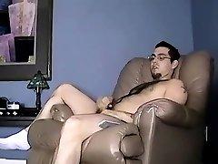 Hot male strip and masturbation gay photo turk porn Str8