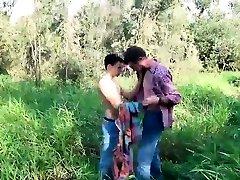 Boys scenes and fucking hot bear gay porn xxx Outdoor