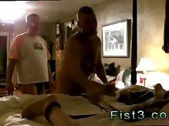 Male gay porn actors jerking off videos xxx gie Tim Gets Fl