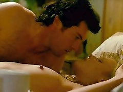 Abbie Cornish Nude Sex Scene In Somersault ScandalPlanetCom