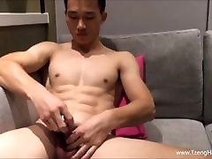 Muscle tamil sax xx Playing Cock