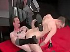 African big cocks photos gay In an acrobatic 69, Axel Abysse inserts