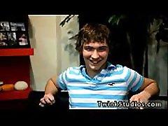 Gay man hard sex video mp4 and emo boy porn movie free Josh Bensan is