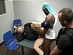 Twink foreskin porn and gays sex movietures stories first time