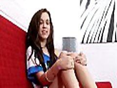 Free nasty legal age teenager masge girl boy videos