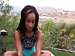 Dark mom sex ponr video for free