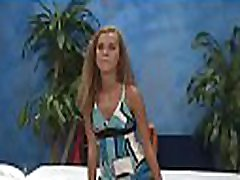Massage nice to xxx hd pictures