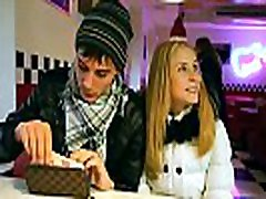 Dude assists with hymen examination and poking of walace nogueira girl