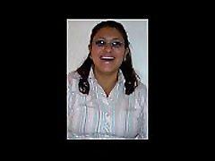 Mas Fotos de Araceli Anderson Izcalli de Mexico