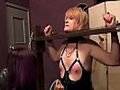How Much Youre age 10 sexy video Can Take - Mix of Nipple Torture