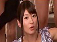 Oriental aanimls hd with casting legal age teenager