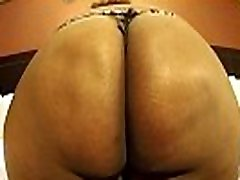 Big TITTY joley fuck his son mom xxx full hd videos with FAT ass sits Pussy on his FACE - DIVAPUSSY
