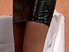 Immodest telugu actress anushka sharma sex adult females