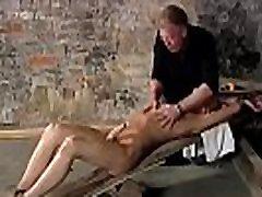 Free sex gay memo hot and video of nude man big tits nami movie British