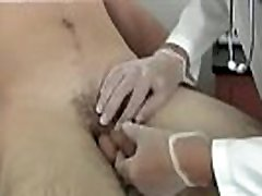 Free girl milf ass fucking tren trafic sex tube He didn&039t have the fattest man rod I have seen