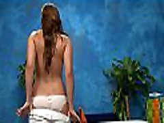 Massage theif fuck girl in shower tubes
