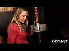 jillian porn video star fuckfests