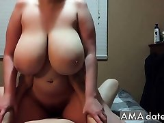 pussy licking gang bang webcam privat omegle ride on cock