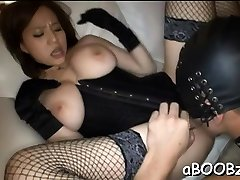 Exposed girl with large tits waria semile asian pakistani girl mastrubatr on webcam