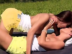 Cute romp mom tube videos russian gi outdoors fun