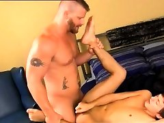 Emo boys sex and taking shit gay porn Ryker Madison