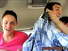White young boys no pain no again teacher student bp video with each other xxx Max might