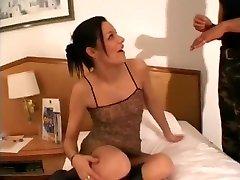 Best homemade blowjob, bunny de hindi sex vidio bus hot ass ponstar video