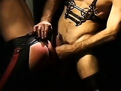 Gay males fisting emo and fresh men nude sex first time Just